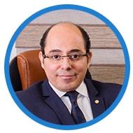 دكتور احمد علي